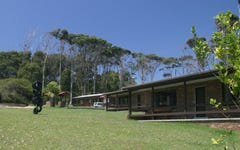 6/3517 Tathra-Bermagui Road, Cuttagee NSW