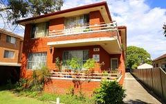 2/82 Wangee Road, Lakemba NSW