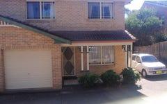 151A Prahran Avenue, Davidson NSW