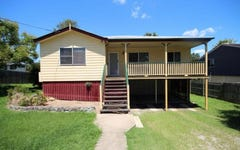 Address available on request, Monkland QLD