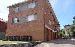 2/36 Grose Street, North Parramatta NSW