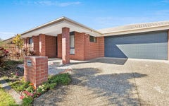 3 Columbus Close, Urraween QLD