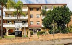 5/35 Robertson Street, Kogarah NSW