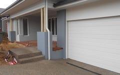 24 Kinnavane Road, North Rothbury NSW