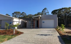 2/73 Jones Street, Rothwell QLD
