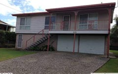 372 Feez Street, Norman Gardens QLD