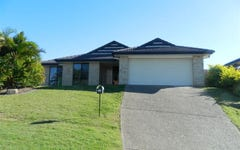 3 David Close, Redcliffe QLD