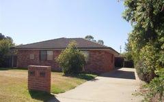1/5 Barigan Street, Mudgee NSW