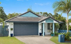 35 Lacewing Drive, Sippy Downs QLD