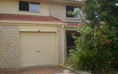 Address available on request, Springwood QLD