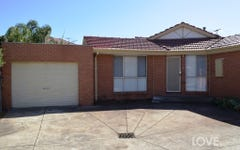 3/7 Mark Court, Epping VIC