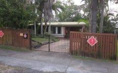 25 Coast Road, Pottsville NSW