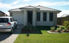4 Chase Cres, North Lakes QLD