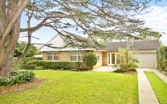 8 Moorefield Avenue, Hunters Hill NSW