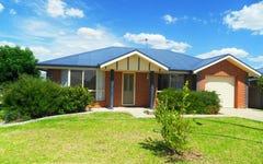 2-80 Paldi Crescent, Glenfield Park NSW