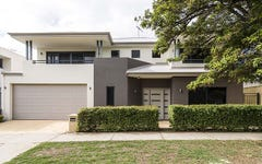 6A HUNTER STREET, North Perth WA