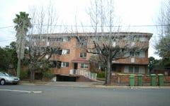9/39 Sorrell Street, Parramatta NSW