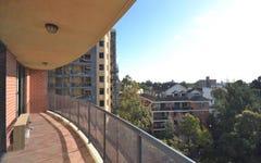 C 1-3 Beresford Road, Strathfield NSW