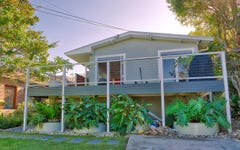 97 Parkes Road, Collaroy Plateau NSW