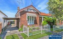 30 Hattersley Street, Arncliffe NSW