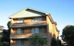 11/7 Doodson Avenue, Lidcombe NSW
