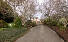 4 Bayview Drive, Blackstone Heights TAS