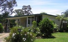 31 Leyte Avenue, Lethbridge Park NSW