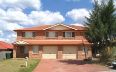Address available on request, Hoxton Park NSW