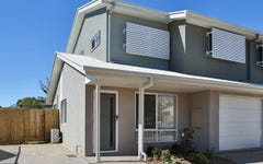 17/24 Avondale Street, Newtown QLD