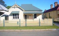 1/36 Bonar Street, Maitland NSW