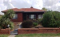 228 Durham Street, Bathurst NSW