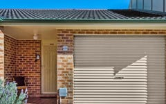 2/28 Eldridge Street, Greystanes NSW