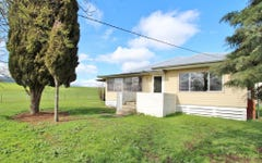 2184 Long Lane, Barwite, Mansfield VIC