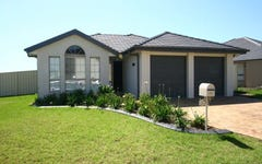 2 Sandalyn Avenue, Thornton NSW