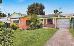 6 Michaela Road, Terrigal NSW