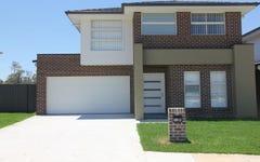 22B Mudgee Street, Gregory Hills NSW