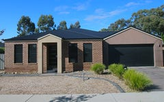 12 Symbester Crescent, Eaglehawk VIC