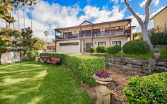 10 Shell Road, Burraneer NSW
