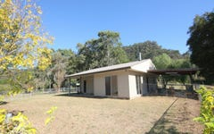 1169 Singleton Road, Laughtondale NSW