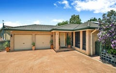 4A Shepherds Drive, Cherrybrook NSW