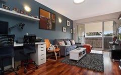 19/176-180 Salisbury Road, Camperdown NSW