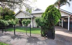 41 Gladys Street, Clarence Gardens SA