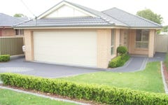188 Piccadilly Street, Riverstone NSW