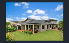 12 Plymouth Court, Cleveland QLD