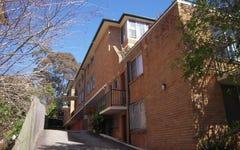 8/44 Burdett Street, Hornsby NSW