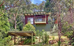32 Old Forest Road, The Basin VIC