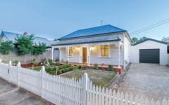 501 Howard Street, Soldiers Hill VIC