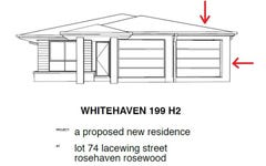 2/48 Lacewing Street, Rosewood QLD