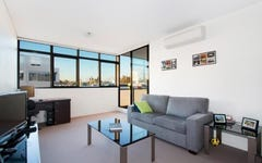 15/2-4 Coulson Street, Erskineville NSW
