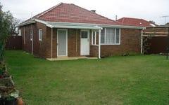 241 Beauchamp Road, Matraville NSW